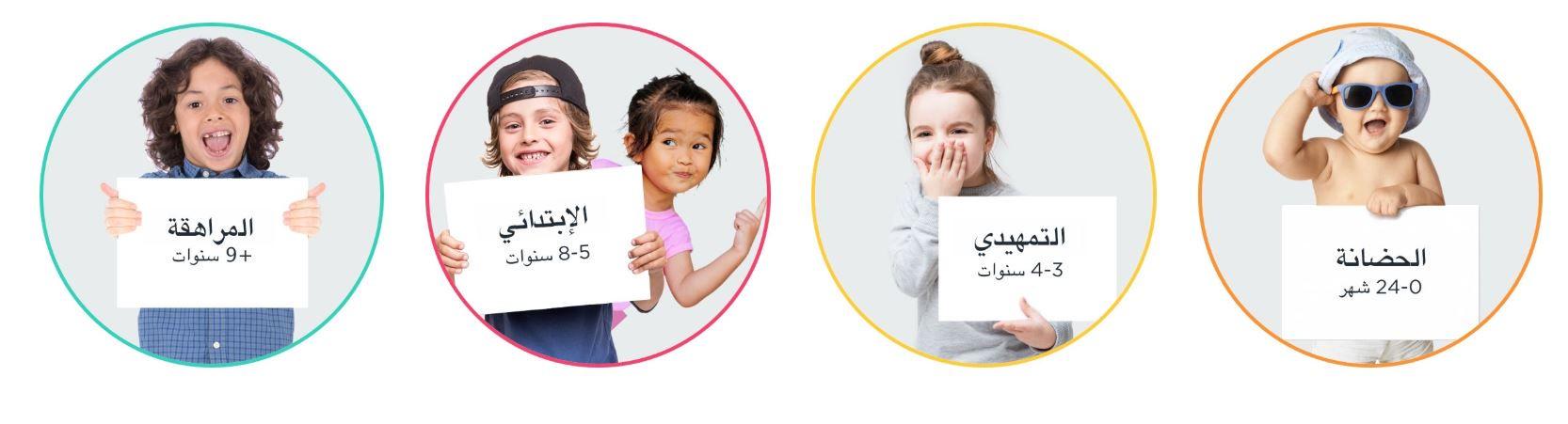 عروض العوده للمدارس 2020 عالم الامهات